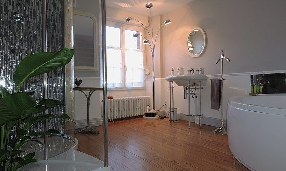 chambre embelle